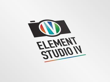 Element Studio 4