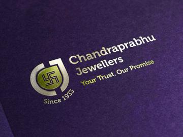 Chandraprabhu Jewellers