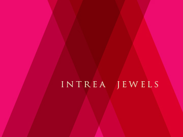 Intrea Jewels