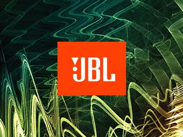 JBL Ads